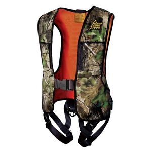 HSS-400-Hunter-Safety-Systems-Realtree-AP-Camo-Reversible-Size-2X-3X