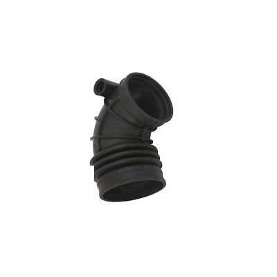 BMW E36 328IS 323I Z3 328I 328i Z3 Fuel Injection Air Flow Meter Boot Genuine (Bmw 323i Fuel Injection)