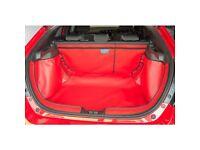 Dog Boot liner - Hatchbag - HONDA CIVIC 2017 ONWARDS