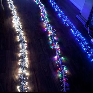 Christmas Chaser Lights Sale