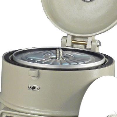 Unico Microhematocrit Centrifuge Gasket