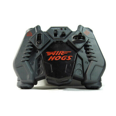 Air Hogs Helicopter Replacement Remote 44404 2012 P1