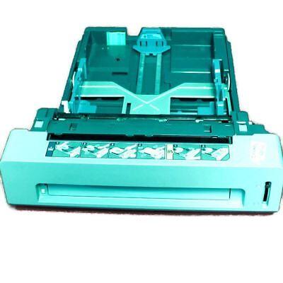 (JC90-00980A Paper Cassette Tray for Samsung CLP-620ND CLP-670N CLX-6220FX 6250FX)