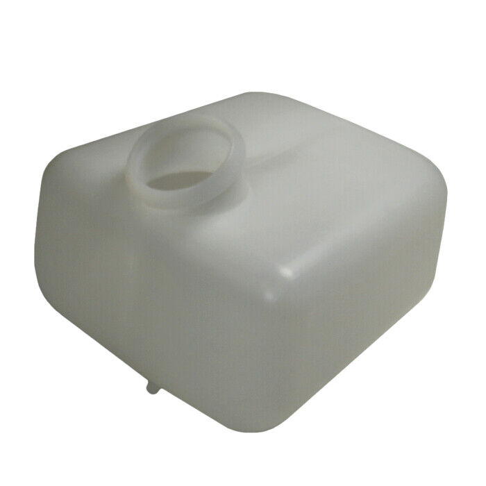GreenWorks Genuine OEM Replacement Soap Tank # 341201632
