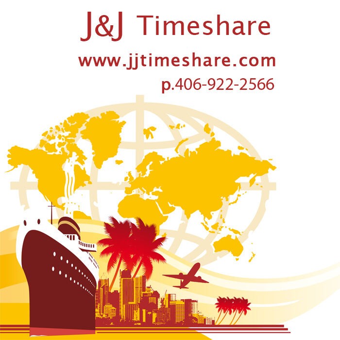 4800 HGVC Hilton Points Timeshare Bay Club at Waikoloa Beach Hawaii 4800