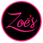 Zoes