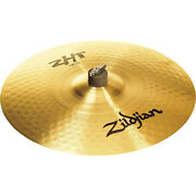 Zildjian ZHT 18 Crash