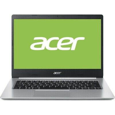 Acer Aspire 5 (A514-53-32X6) Notebook 8GB/512GB SSD/Intel UHD Graphics/Core i3