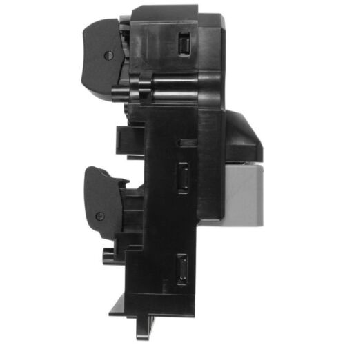 Door Power Window Switch Front Right Wells SW10366 Fits