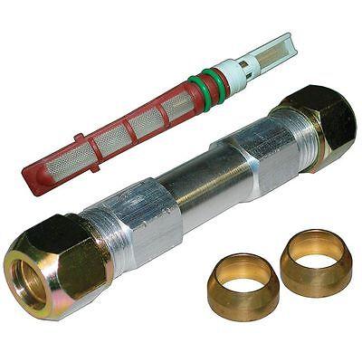 Orifice Tube Remover//Installer Kit FJC2830 Brand New!