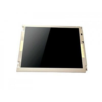 New Wu002840 Tft Color Lcd Display 10.4 Module For Dresser Wayne Ovation Disp