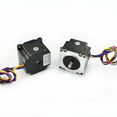 Hybrid Stepper Motor Owner 39 S Guide To Business And Industrial Equipment