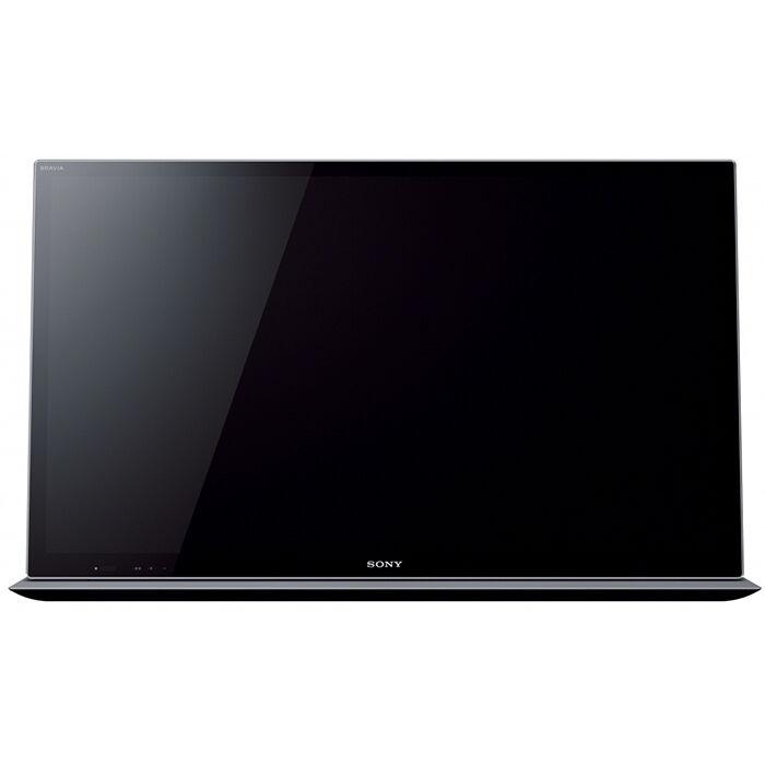 Sony 55HX853