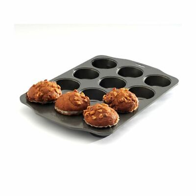 Norpro #3931 Nonstick Muffin/Cupcake Pan Norpro Non Stick Muffin Pan