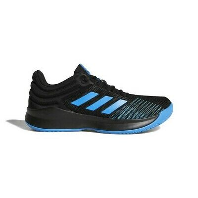 5f370dbe9b8 Basketball Shoes Adidas - 7 - Trainers4Me