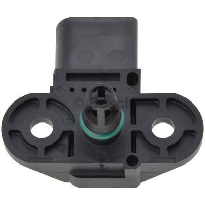Manifold Absolute Pressure Sensor-(New) BOSCH 0261230167