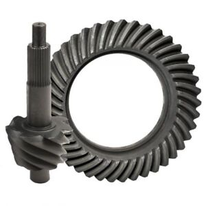 GEAR RATIO 3.90 POUR DIFFERENTIEL 9 POUCES FORD