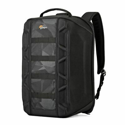 LowePro DroneGuard BP 400 Backpack for DJI Phantom Drone