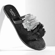 Simply Vera Wang Shoes