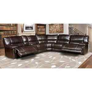 Wanted: Sectional couch