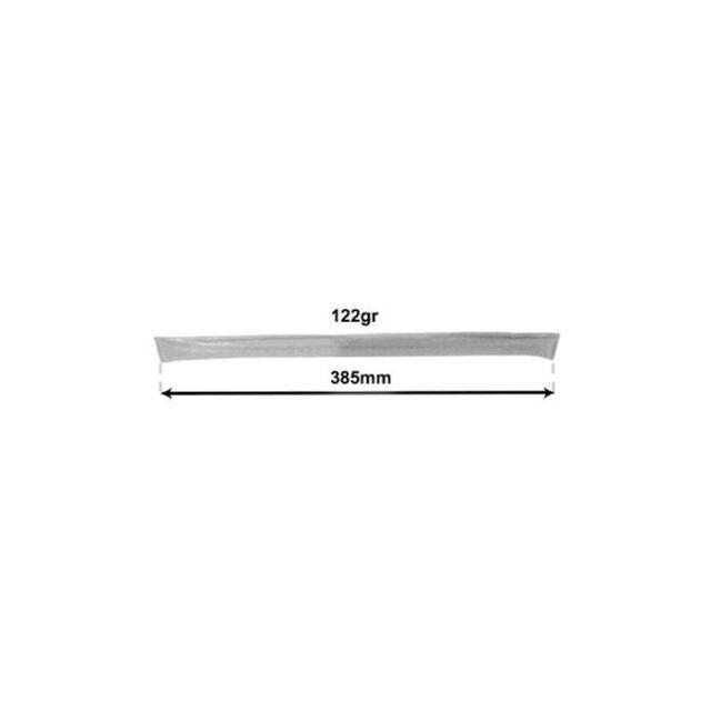 VAN WEZEL Trockner, Klimaanlage  1800D489