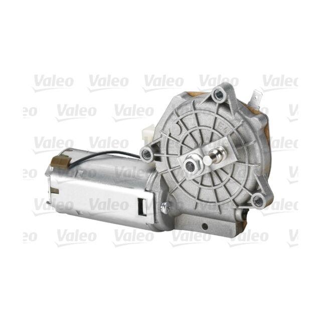 VALEO Wischermotor  403594 VW T4