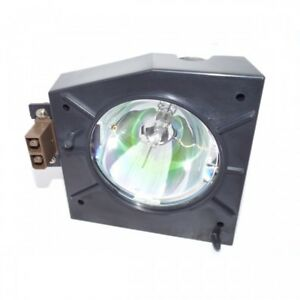 Replacement Toshiba DLP projector bulb (D95-LMP)