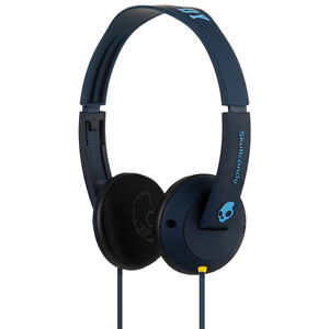 2011-Skullcandy-UpRock-On-Ear-Headphones-Lifetime-Warranty-in-Navy