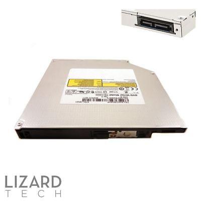 Usado, Packard Bell LJ71 Portátil DVD Drive Modelo segunda mano  Embacar hacia Spain