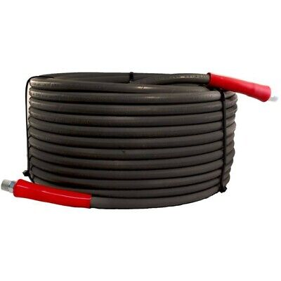 Pressure Parts 3651 100 Ft 38 6000psi Pressure Washer Hose