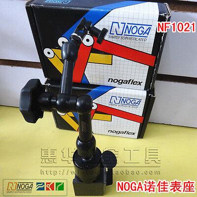 1 Pcs New Noga Magnetic Base Nf1021