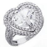 Dalia Diamonds Inc.