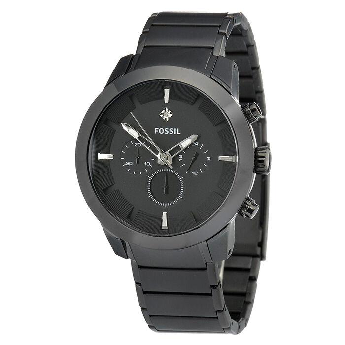 SmartWatch Men Casual Fashion Silicone Strap Smart Watch Women Men Sports Pedometer LED
