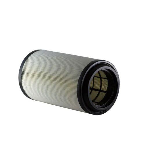 Air Filter STP SA10414