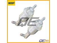 Mercedes W116 W123 W124 R126 240D 300D Hengst Diesel Fuel Pre-Filter 0014776601