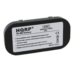 HQRP-RAID-Controller-Battery-fits-HP-307132-001-274779-001