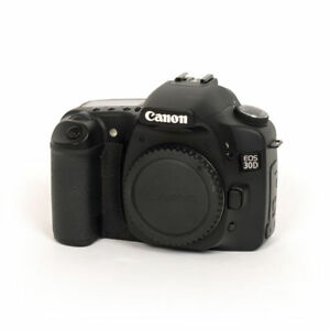 Canon 30D (Body Only)