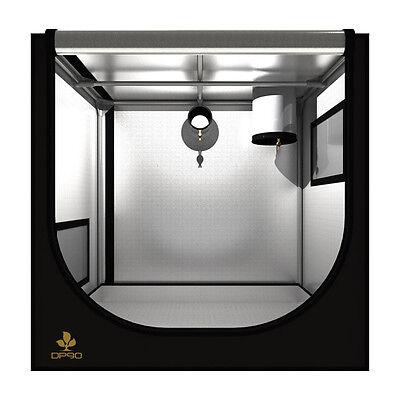 Secret Jardin DP90 Propagation Tent For Cuttings Or Seedlings In Propagator