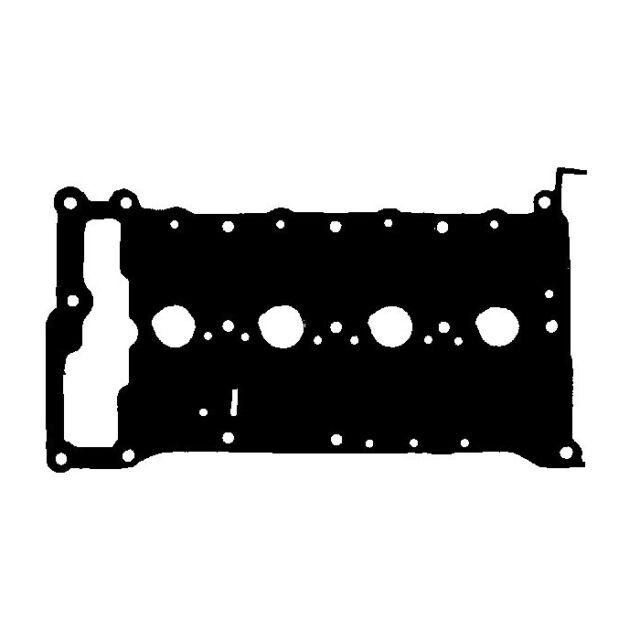 VICTOR REINZ Gasket, cylinder head cover 71-35567-00