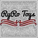 ryrotrash2treasure