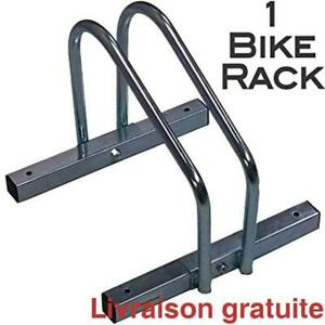 Support bicyclette / Bike Stand