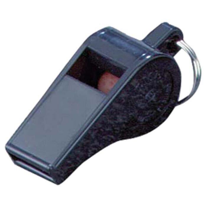 Acme Whistle Plastic