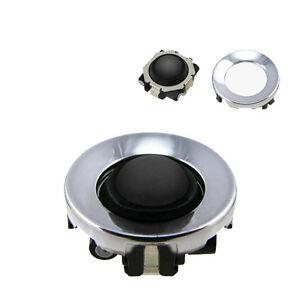 New-Black-Trackball-for-Blackberry-Curve-8300-8310-8320-8330-8800-US