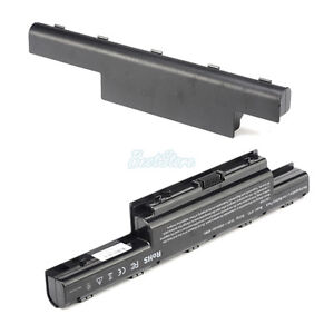 NEW-Laptop-Battery-for-Acer-Aspire-5349-5350-5560-15-5736G-5749-5749Z-5750Z
