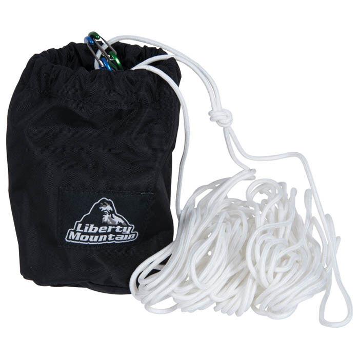 Liberty Mountain Easy Hang Bear Bag Kit