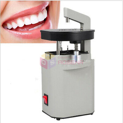 110v Dental Lab Laser Pindex Drill Machine Pin System Equipment Dentist Driller