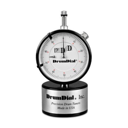 DrumDial Precision Drum Tuner