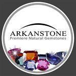 Arkanstone Premier Gemstones
