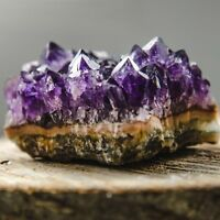 The Manitoba Rock and Mineral Show Mar 23-26th in Beausejour