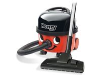 Henry hr200 vacuum for sale